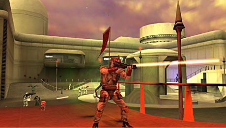 battlefront-elite.jpg