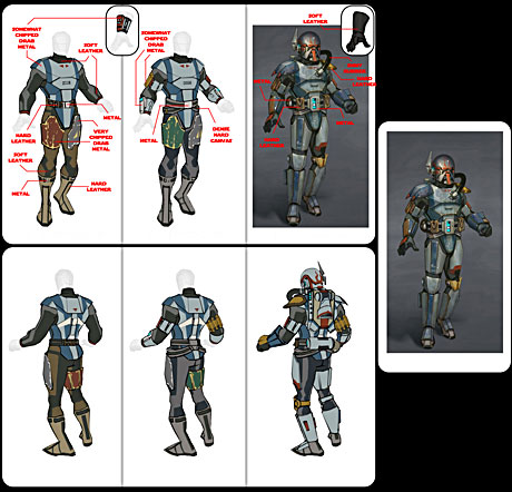 bounty-hunter-class-male.jpg