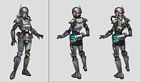 bounty-hunter-class.jpg