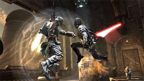 http://www.bobafettfanclub.com/news/wp-content/uploads/2009/07/the-force-unleashed_boba-fe.jpg