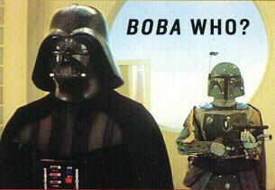 boba-who