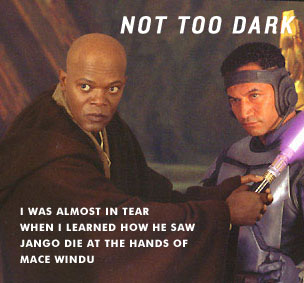 dark-past
