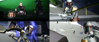 20150416_celebration_clonewars_tn