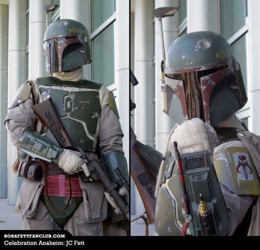 20150417_celebration_jc-fett