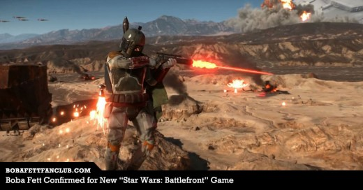 20150417_games_battlefront