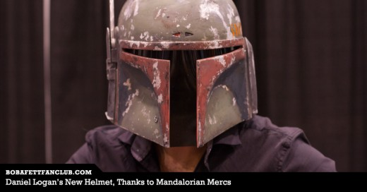 20150418_celebration_logan-helmet