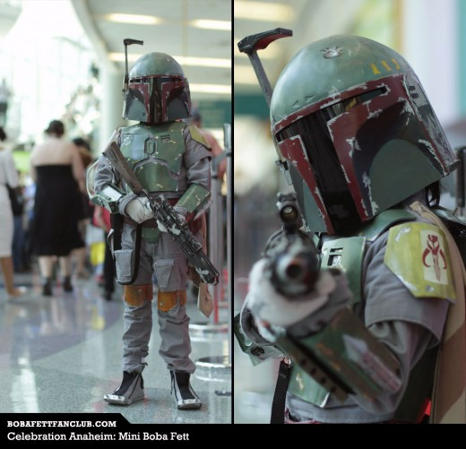 20150418_celebration_mini-boba-fett