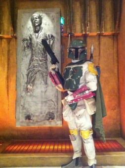 419885 10100535778258125 909753539 n 253x340 Boba Fett Doesnt Use the Bathroom: A Conversation with Four Fett Cosplayers