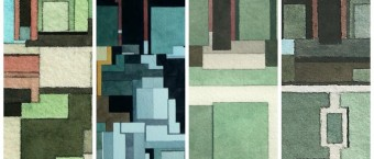 adam lister 8bit boba 340x145 2013 Holiday Sales Featuring Boba Fett