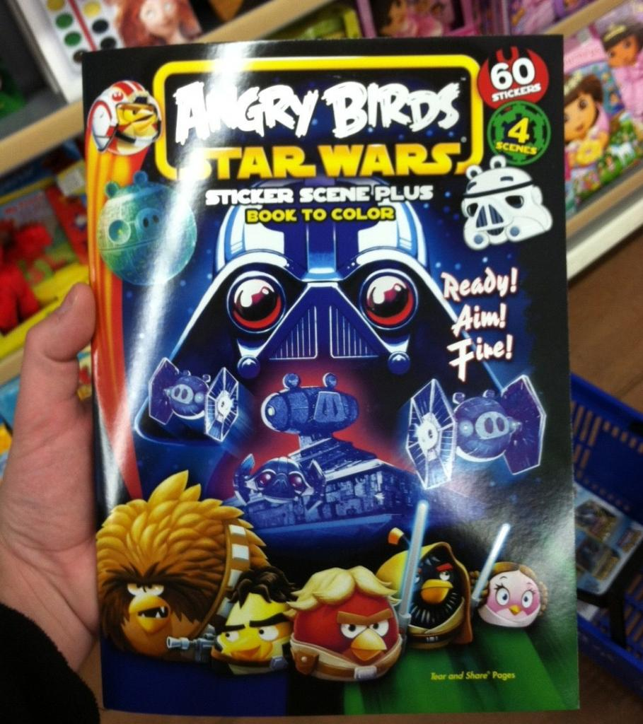 boba fett is coming to angry birds star wars boba fett news
