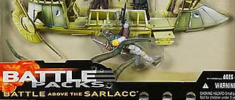 battle-above-the-sarlacc