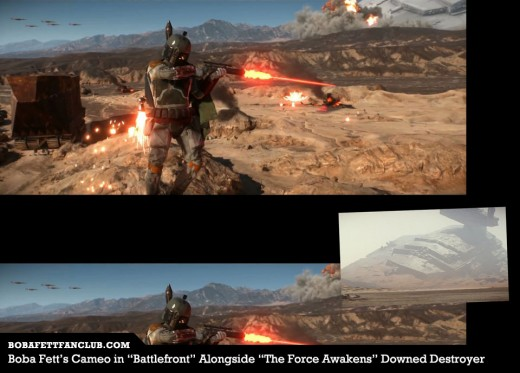 http://www.bobafettfanclub.com/news/wp-content/uploads/battlefront-trailer-destroyer-520x373.jpg