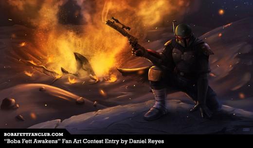 bffc-contest-entry-by-daniel-reyes-960