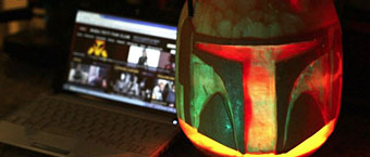 bffc-halloween-pumpkin-tn