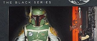 black series boba fett tn Where To Find the Black Series Boba Fett