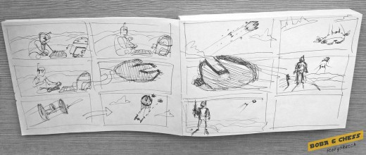 boba-and-chess-bts-storyboards