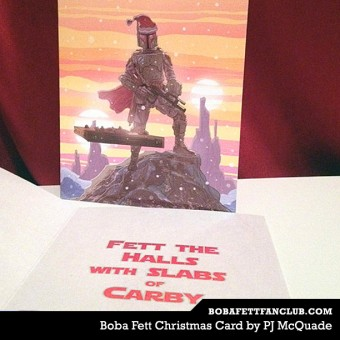 boba-fett-christmas-card-by-pj-mcquade