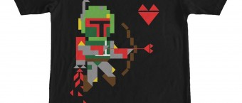 boba-fett-cupid-by-fifth-sun