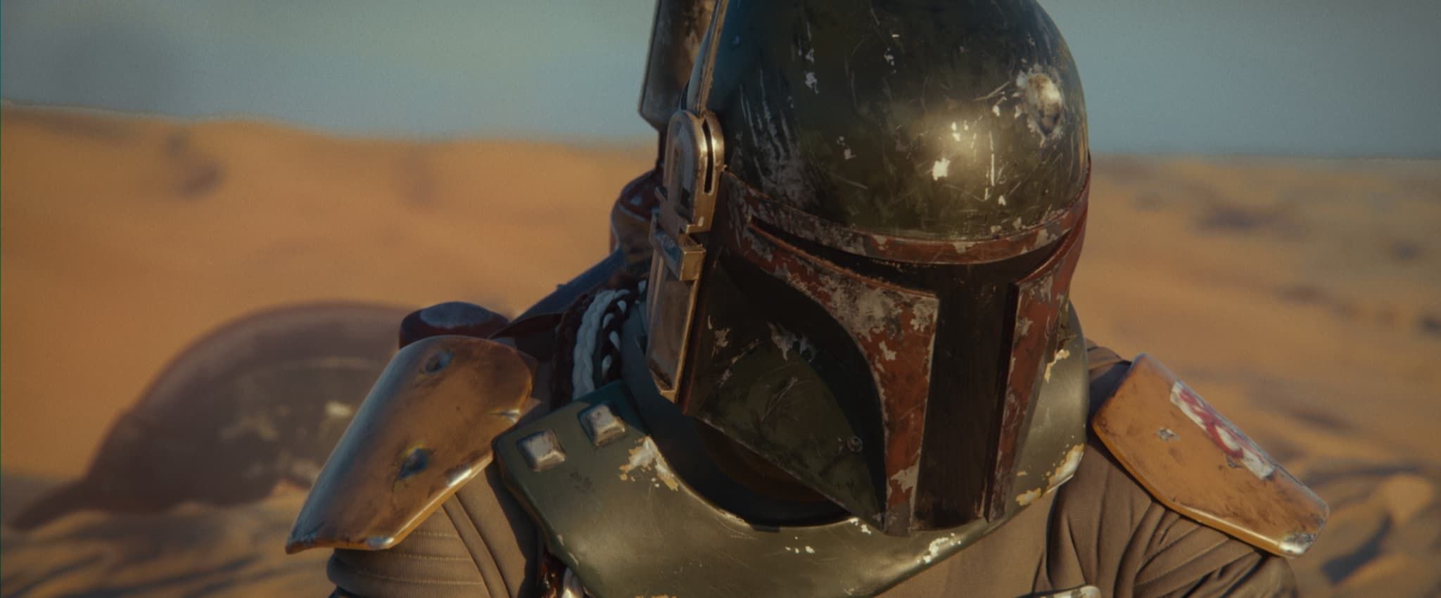 exclusive interview eric demeusy director of star wars the new republic anthology   boba