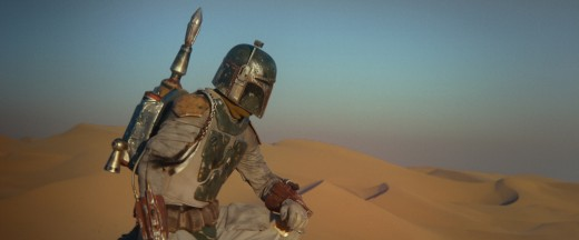 boba-fett-fan-film-06