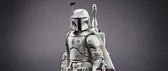 boba fett prototype black series tn Walgreens Exclusive Prototype Boba Fett Black Series Officially Confirmed