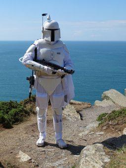 boba-fett-prototype-cosplay-geoff-dymond