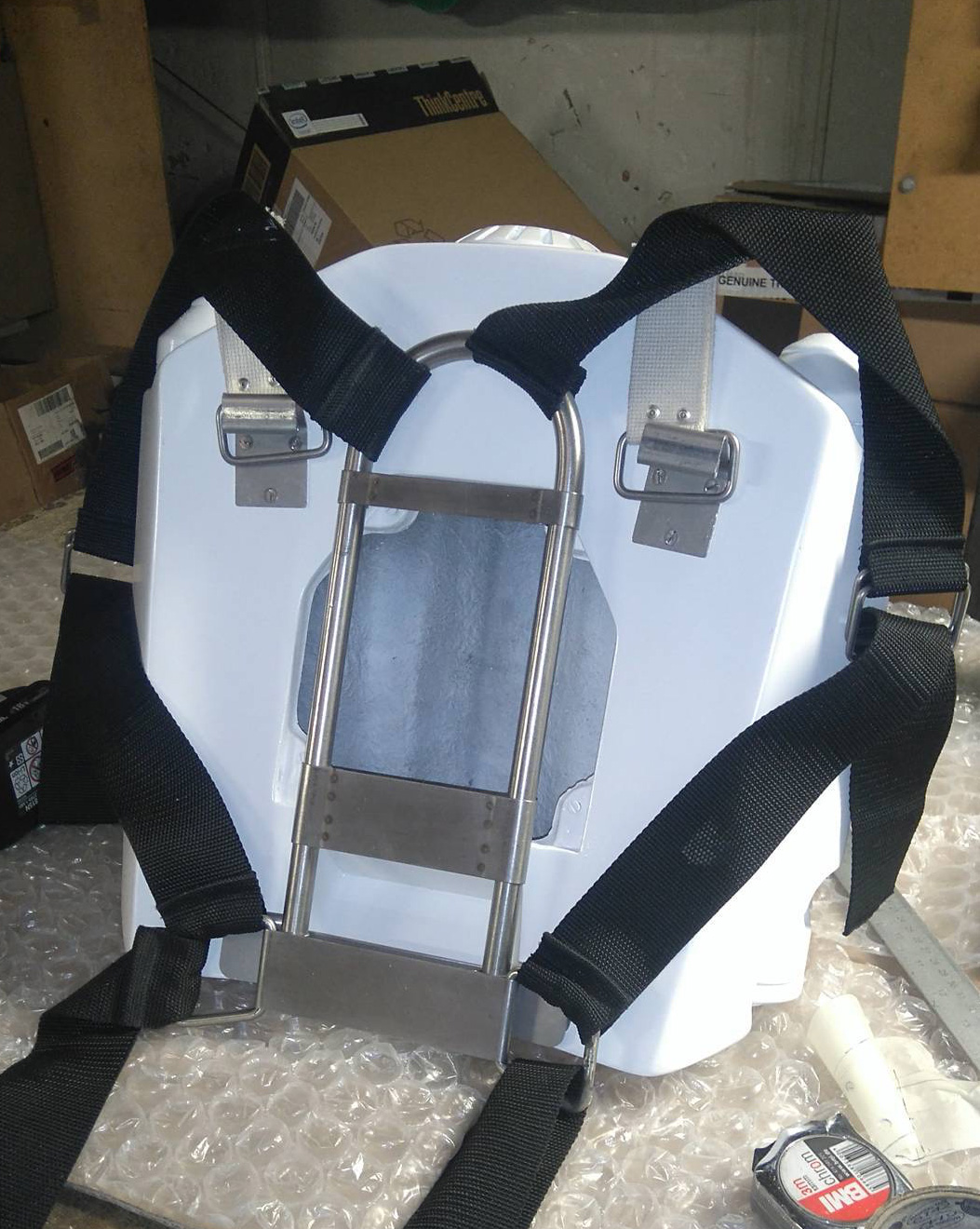 boba-fett-prototype-jetpack-mount-geoff-dymond
