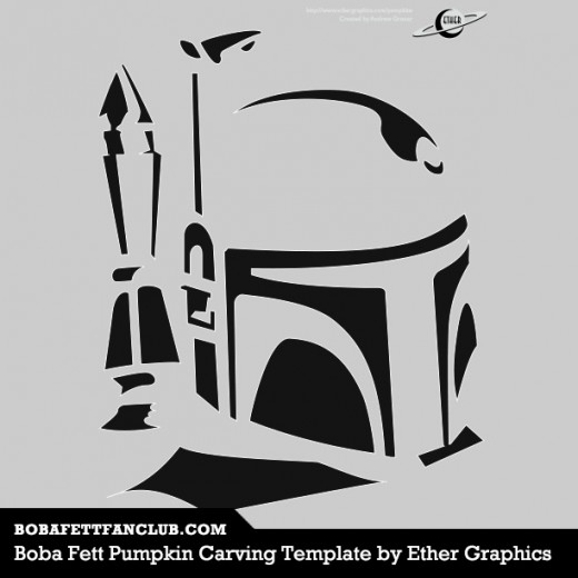 boba-fett-pumpkin-template-by-ether-graphics