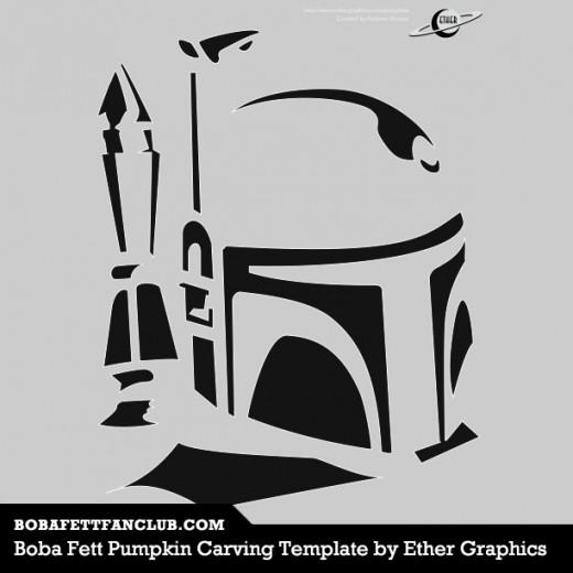 boba-fett-pumpkin-template-by-ether-graphics