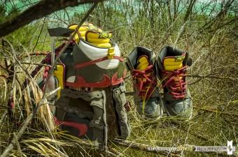 http://www.bobafettfanclub.com/news/wp-content/uploads/boba-fett-sb-helmet-freehand-profit-2-340x225.jpg