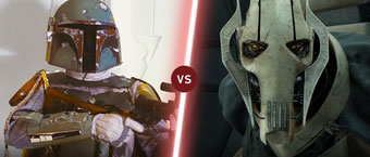 boba-vs-grievous-tn