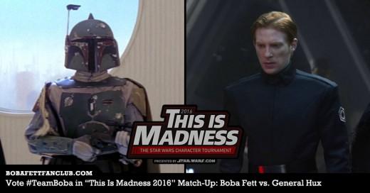 boba-vs-hux-banner-3