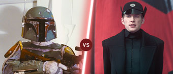 boba-vs-hux-tn