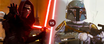 boba-vs-kylo-tn