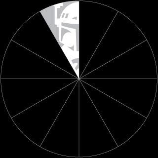 bobafett-snowflake-by-anthonyherreradesigns