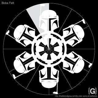 bobafett-snowflake-by-mattersofgrey