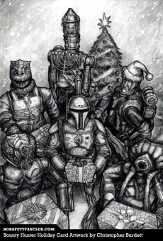 bounty-hunters-by-christopher-burdett