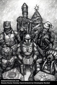 bounty-hunters-by-christopher-burdett