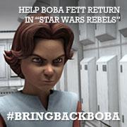 bringbackboba-square-01