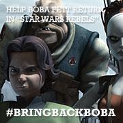 bringbackboba-square-02