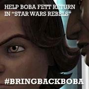 bringbackboba-square-03