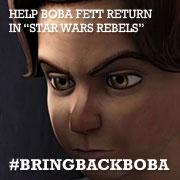 bringbackboba-square-04