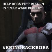 bringbackboba-square-05