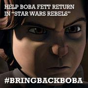 bringbackboba-square-06