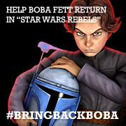 bringbackboba-square-07