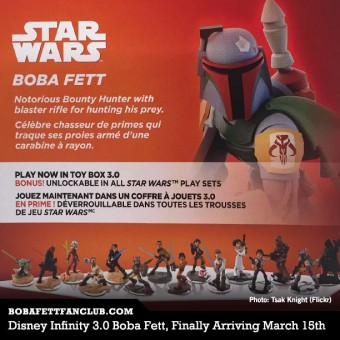 disney-infinity-3-0-boba-fett-march-15-2016
