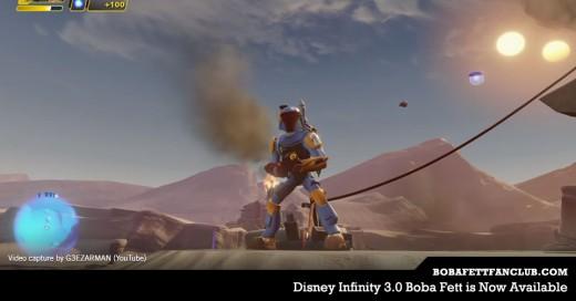 disney-infinity-boba-fett-mission-complete-fb