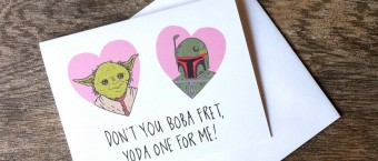 dont-you-boba-fret