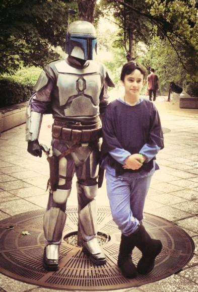dragon-con-2013-jango-young-boba