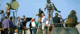 fettduneset 340x145 Rumored Boba Fett Spin Off Film Reportedly Name Dropped at Hasbro Training Event